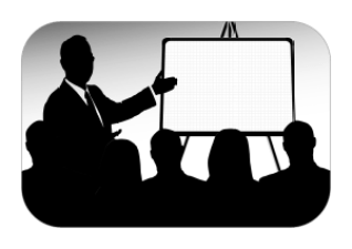 your presentation
