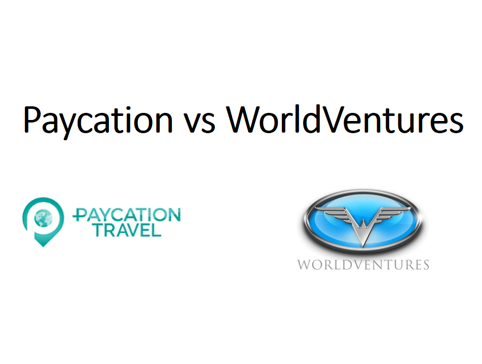 paycation vs world ventures