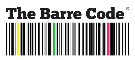 Image result for barrecode images