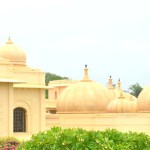 Indian Destination Wedding In Udaipur, The City Of Lakes