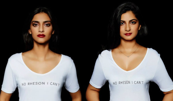 Rheson To Shop: Sonam & Rhea Kapoor's Label Is Here