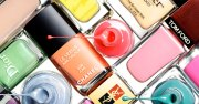 Summer Nail Colors - The Best Shades And Trends For 2017