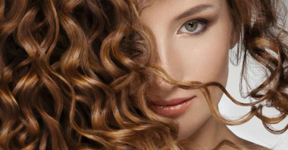 Hair Tips & Hair Care For Every Hair Type, Color And Length - Posherry