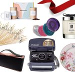 Cool Tech Gadgets & The Foodie Gift Guide