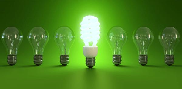 smart energy international