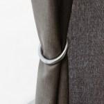 Magnetic Curtain Tiebacks Store