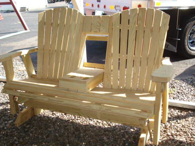 Amish Furniture 321 Nc