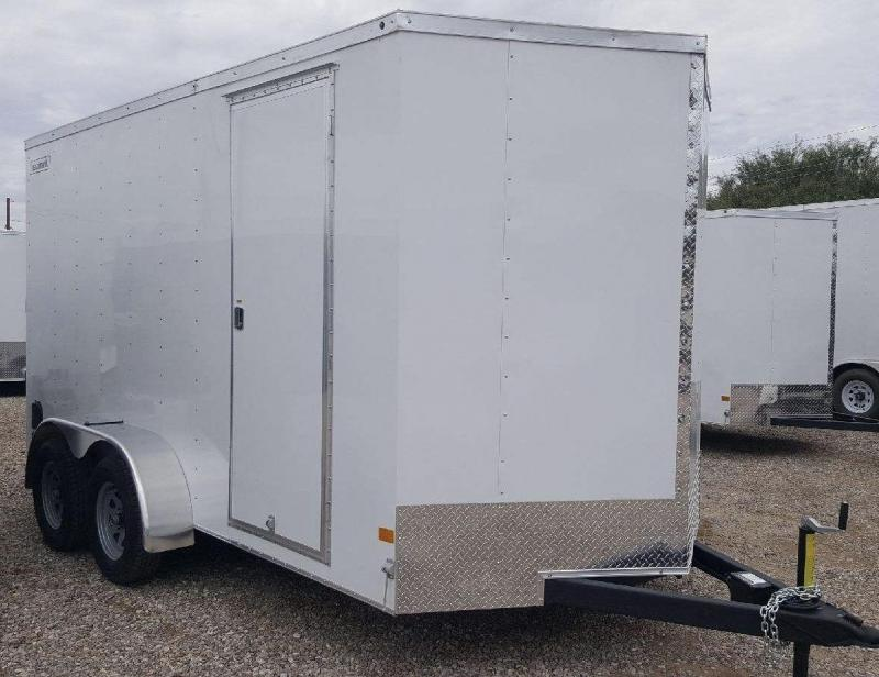 2008 haulmark cargo trailer wiring diagram 1985 prowler travel contemporary haulmark trailer wiring diagram mold everything you 6 wire trailer wiring diagram fancy haulmark enclosed