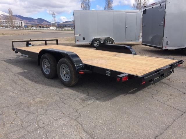 Utah Snowmobile License