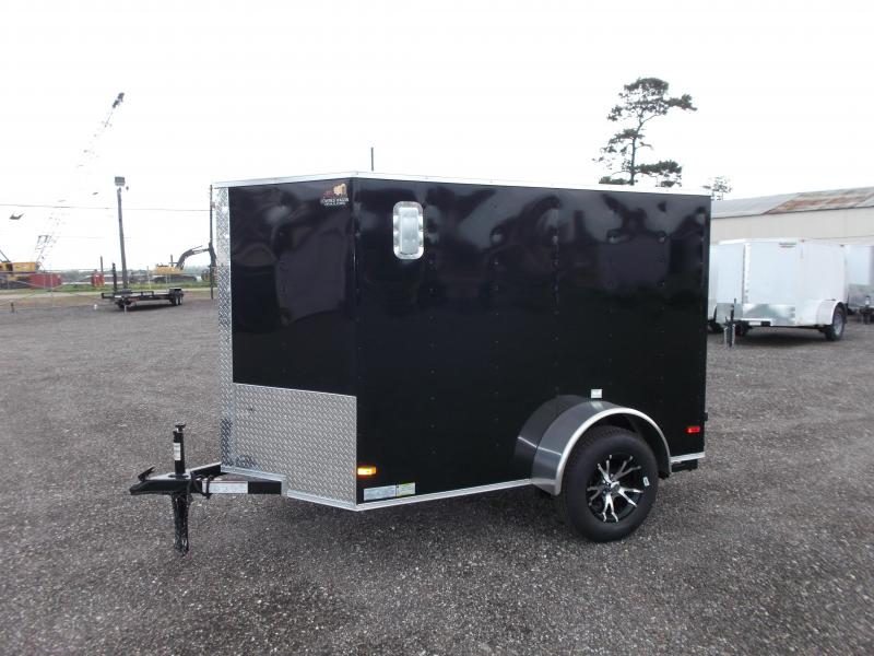 Trailers For Rent In Ga