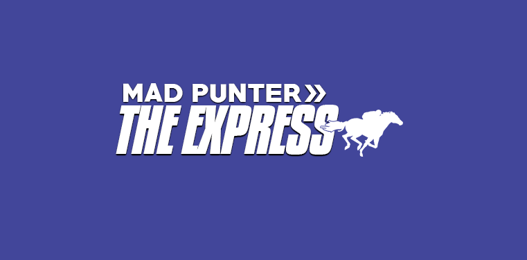The Express - Horse Racing Tips For Geelong and Moree Races