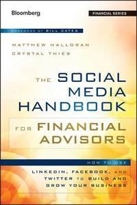 Http Biblio Co Uk Book Making Business Plan Grit Roel D