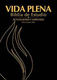 Http Biblio Co Uk Book Camilla Bulleting Journal Tagebuch Notizbuch