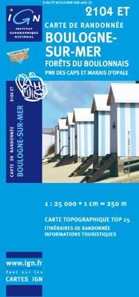 Http Biblio Co Uk Book Fruehlingsfahrt Die Sahara Wrage Werner D