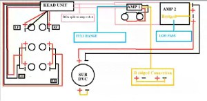 Moomba Outback Wiring Diagram  Wiring Diagram