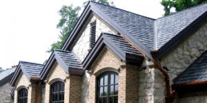 brava roof tile building and design