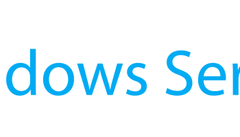 Configuring NIC Teaming in Windows Server 2012 R2 - Packet6