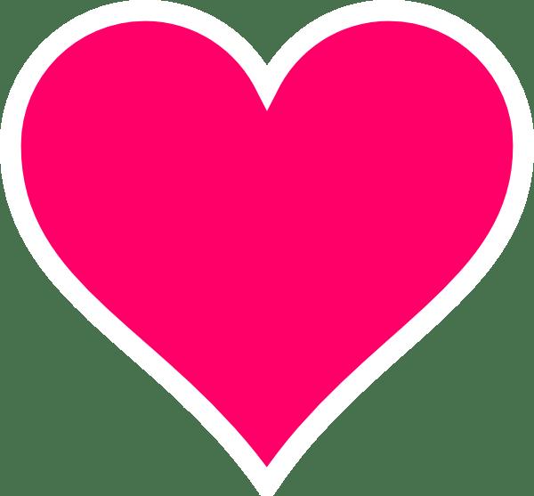 CleverTap Loves Y Combinator
