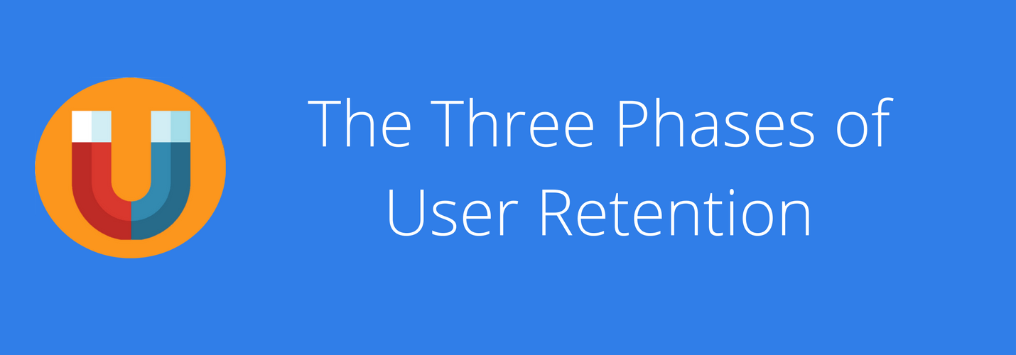 Phases-of-User-Retention