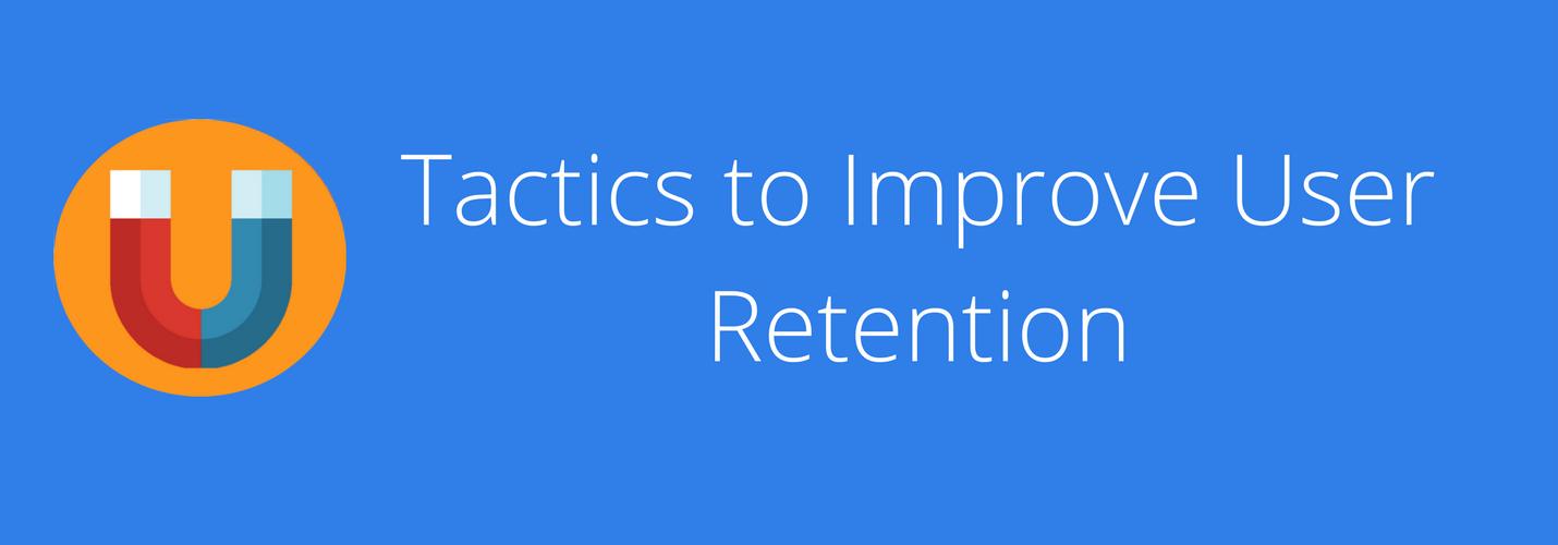 Tactics-to-Improve-Retention