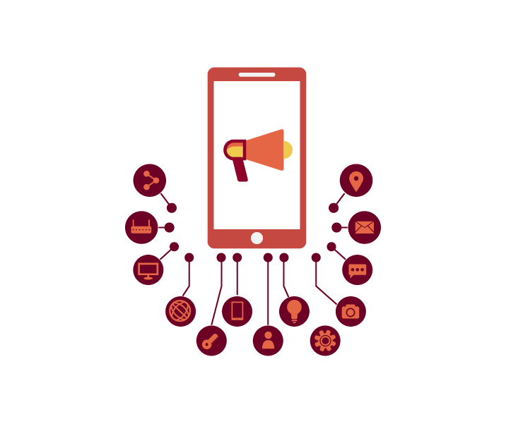 Technology Makes Apps Smarter