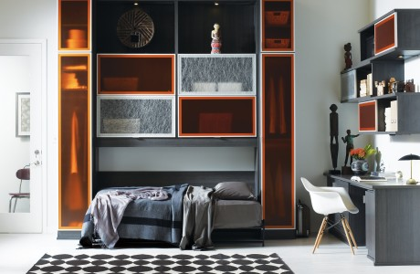 san diego wall beds california closets