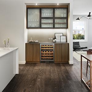 Kitchen Pantry Cabinets Kitchen Organization Ideas California Closets