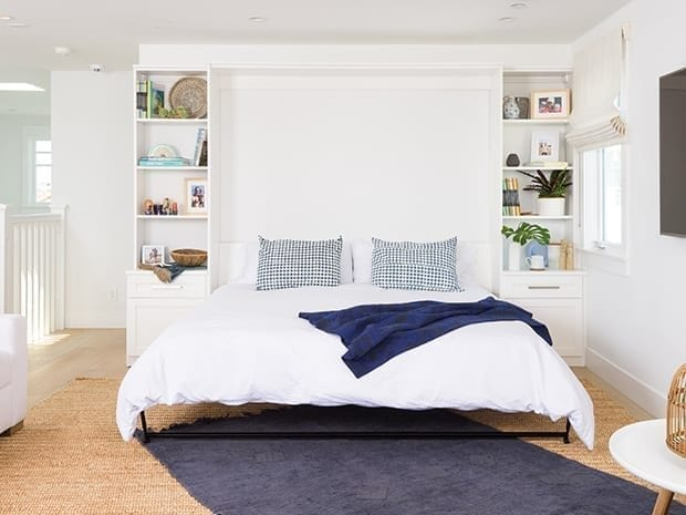 murphy bed designs wall bed ideas
