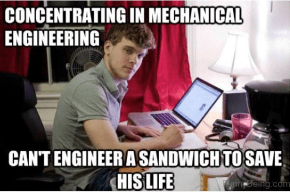 10 Best Memes About Engineering Newengineer Com