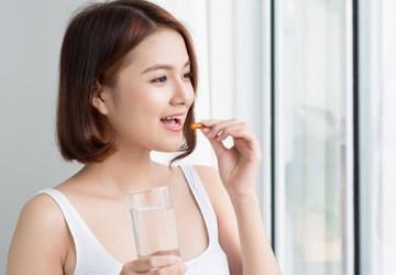 menjaga kesehatan organ intim perempuan