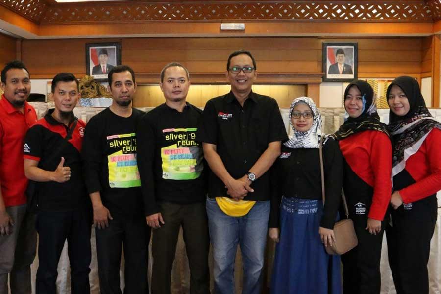 Indonesia BRaVer Community