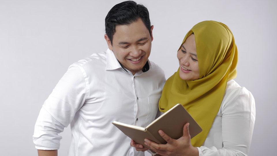 mengelola keuangan selama bulan ramadhan