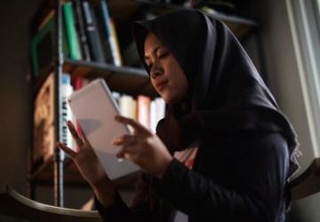 bacaan selama ramadhan