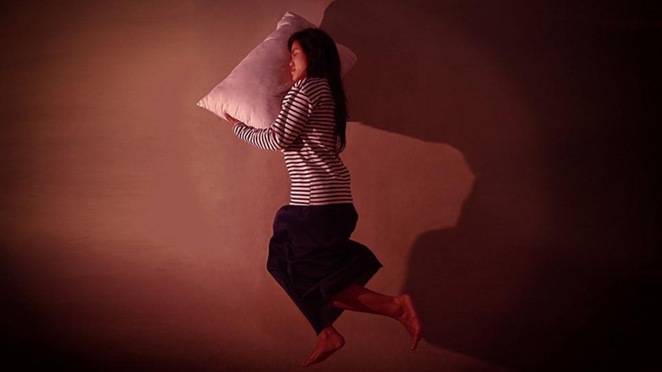 Tips Mencukupi Kebutuhan Tidur selama Ramadhan