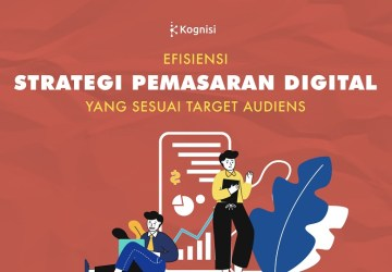 Kognisi The Art of Digital Marketing