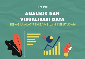 Analisis dan Visualisasi Data