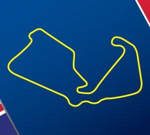 Fakta-fakta Menarik Sirkuit Silverstone