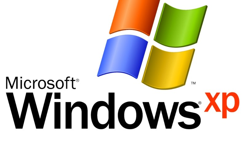 Microsoft Dynamics NAV 2013 a Windows XP i 2003
