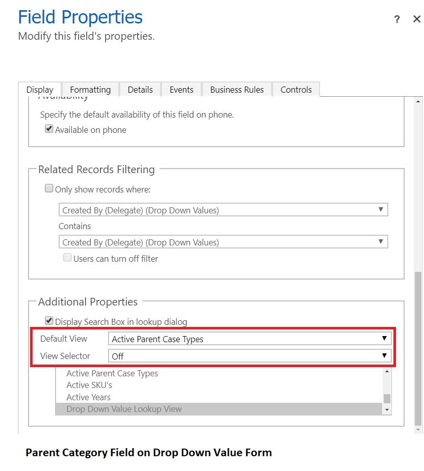 Dynamics 365 Customer Service: Automatic Case Assignment