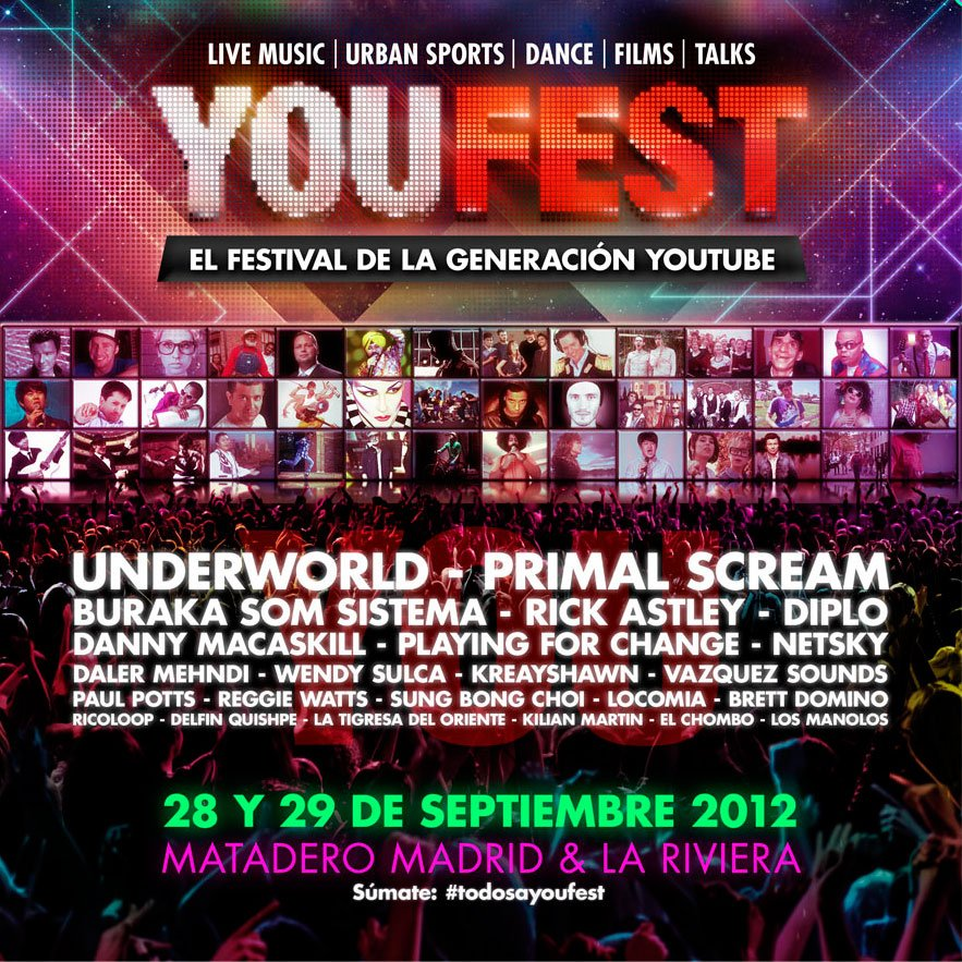 https://i2.wp.com/d36jiqg3u1m7g0.cloudfront.net/festivales/source/2821_cartel_youfest_2012.jpg?resize=883%2C883