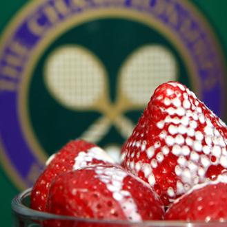 Wimbledon Through The Years