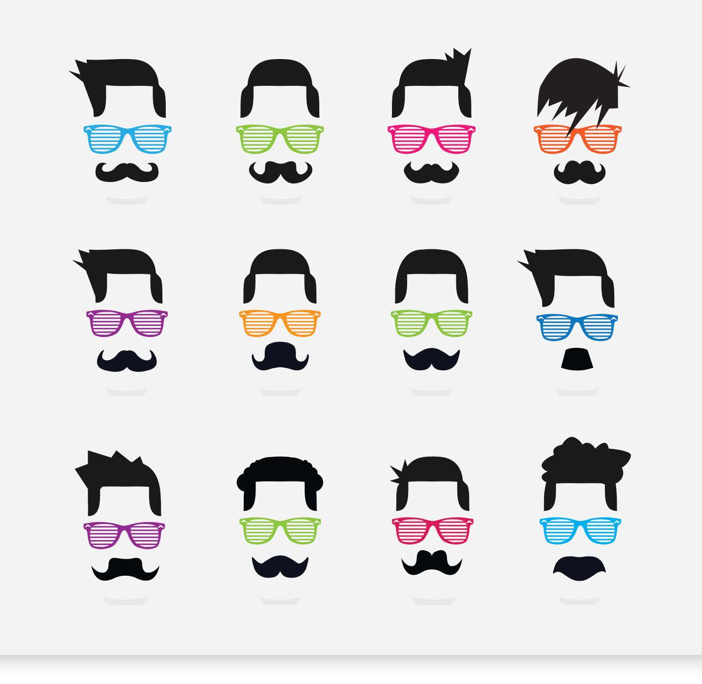 How To Look After Your Moustache