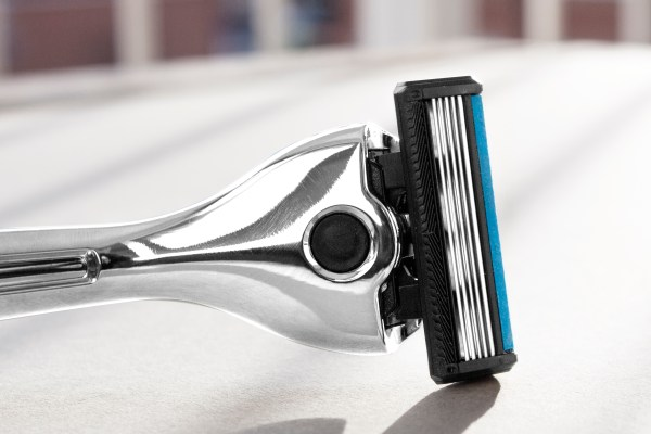 three-uses-for-your-old-razor-cornerstone.jpg