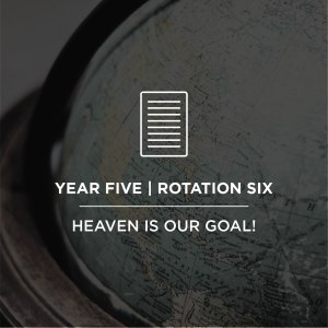Rotation 6