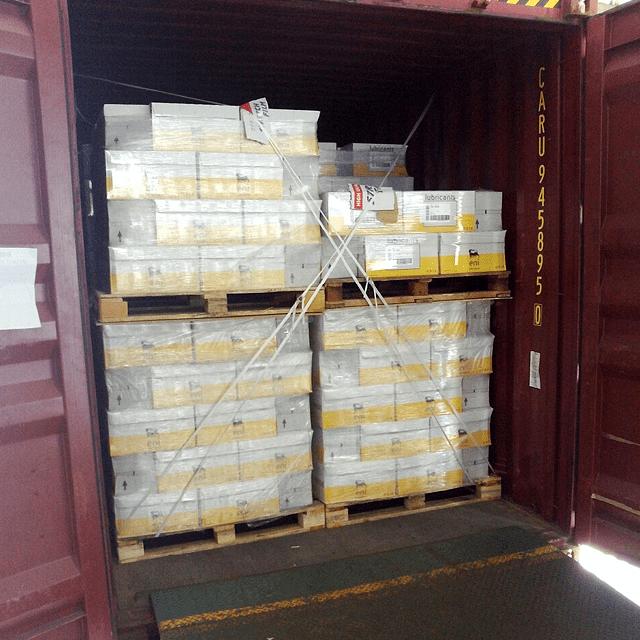 20151119貨櫃開箱照-04