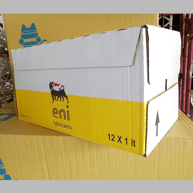 20151119貨櫃開箱照-06