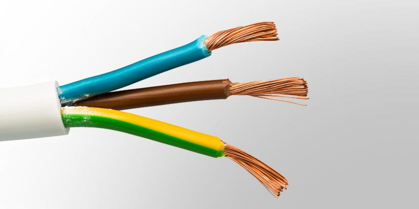 Electrical Wire Colors: Deciphering What Each Color Means