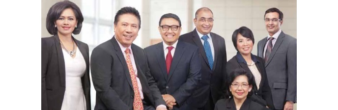 Unilever Indonesia To Invest 500 Million In Production Expansion Indonesia Investments