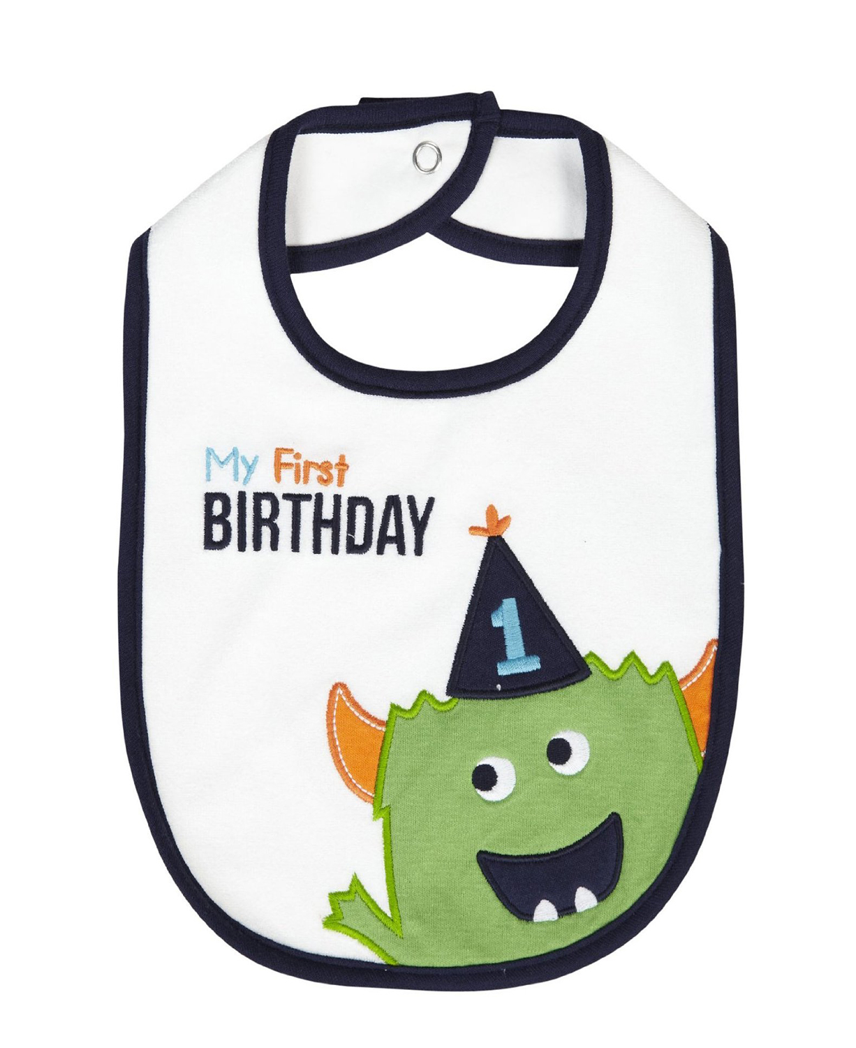 Carter S My First Birthday Green Monster 1st Birthday Baby Bib Baby Clothes Baby Clothing Baby Boy Clothes Baby Girl Clothes Cheap Name Brand Clothes For Kids Toddler Name Brand Clothes Cheap Name Brand