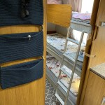 Caravan For Hire In Riverton Sa From 150 00 Family Triple Bunk Caravan You Tow Or Stay On Farm Camplify